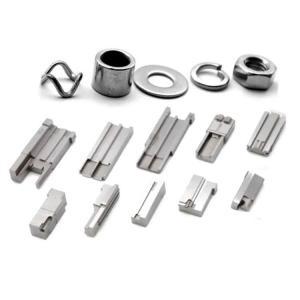 China AL6061 CNC Metal Fabrication Services wholesale