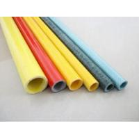 Quality FRP tubes for sale