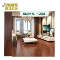 China Bamboo Floor Film Coating Machine Independent Frequency Conversion Control wholesale