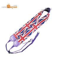 China Camara Belt Camara Strap Promotion Gift from China Manufacturer wholesale