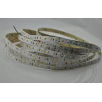 China High brightness 5 Meter SMD 2835 Flexible LED Strips Light for Architecture car wholesale