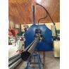 China High Efficiency Longitudinal Seam Welding Machine Diameter 500mm wholesale