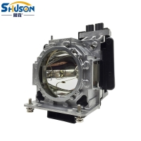 China Panasonic ET LAD310A PTDS100 PTDS100X 370W Video Projector Lamp wholesale