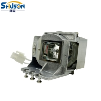 China PJD6544W Viewsonic Projector Lamps wholesale