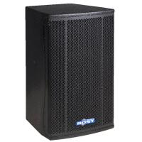 Buy cheap 10 inch passive pro sound pa speaker system PK-10 from wholesalers