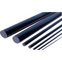 4mm 5mm 6mm 7mm 8mm carbon fiber rod carbon fiber strip with pultrusion process