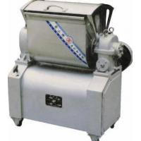 China Dough Mixer wholesale