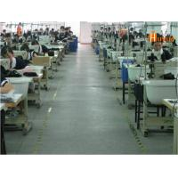 Guangdong Huyue Manufacture CO.,Ltd