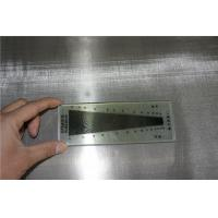 China Nickel Mesh/Screen for Battery wholesale