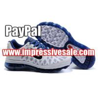 China ( www.impressivesale.com )PayPal--Wholesale Nike Air Max 95, air max ltd shoes on sale