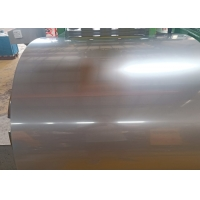 China 1000mm 304 304L 2B Stainless Steel Sheet Coil wholesale
