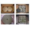 Buy cheap Fiberglass grinding disc from wholesalers