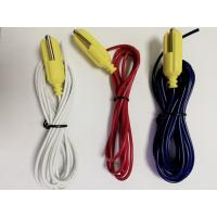 Buy cheap Durable Automatic Water Tank Pump Controller Adopts Digital Core With Overload from wholesalers