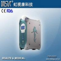 Quality When Digital Colon ^ Hydrotherapy Machine HSK8300 for sale