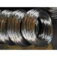 China Incoloy 825 Wires/Wire Rod/Welding Wire(UNS N08825,2.4858,Alloy 825,Incoloy825) wholesale