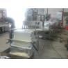 China Instant Noodle Processing Line, Compact Structure Instant Noodle Machine wholesale