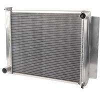 China Brazed Plate  Counterflow Heat Exchanger Side By Side Compact Design wholesale