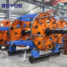 China Core Laying Up Machine wholesale