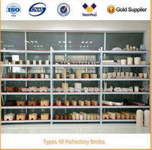 China Refractory Brick Price on sale