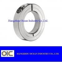 Quality MCL One-Piece Clamp Style Collar MCL-3-F MCL-4-F MCL-5-F MCL-6-F MCL-7-F MCL-8-F MCL-9-F MCL-10-F MCL-11-F MCL-12-F for sale