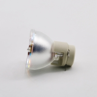 China P VIP 180 Projector Lamp Bulb For RLC 070 PJD5126 PJD5226 wholesale
