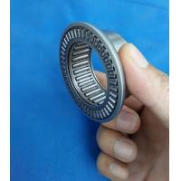 China Combined bearing Needle roller -needle roller thrust bearing RAX720 wholesale