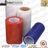 China Polyethylene Protection Film (PE Protection film) wholesale
