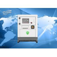 Alternator Industrial Diesel Generators Three Phase 16 kw / 20 kva