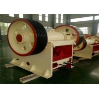 Buy cheap Mobile Plant Coarse 16TPH Stone Crushing Equipment from wholesalers
