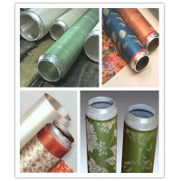 Buy cheap High Strength Extra Thickness Textile Machinery Spare Parts Wax Special Screen from wholesalers
