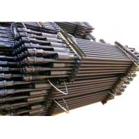 Buy cheap High Strength Oil Well Drilling Tools API 11B Grade HY Sucker Rod from wholesalers