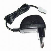 China AC/DC Linear Adapter with Molex Terminal and 1.2 to 12V DC Output Voltages on sale