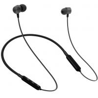 Buy cheap Durable Bluetooth Stereo Headphones , Mobile Phone Bluetooth Earpiece ABS from wholesalers
