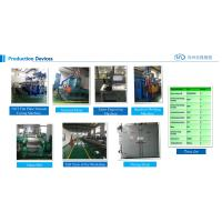 Suzhou Meilong Rubber and Plastic Products Co., Ltd.