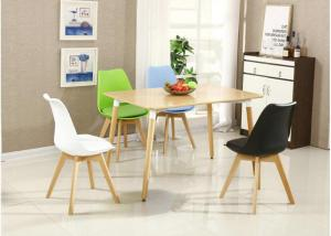 China Solid Wood Modern Leisure Chair wholesale