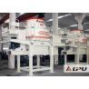China High Performance Mine Crushing Equipment / Sand Making Machine wholesale