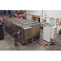 Buy cheap Diesel Engine Auto Car Ultrasonic Cleaner Used Repair Facility To Clean Heads, from wholesalers