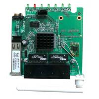 China HSO2004W-M GPON ONU WIFI Module For GPON Access Network Terminals wholesale