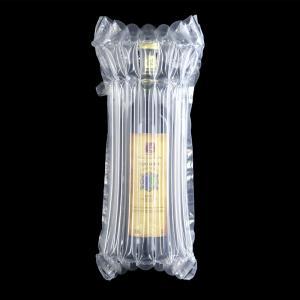 China 24cm Width Air Column Cushion Bag wholesale