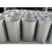 China AISI Stainless Steel Welded Tube 304 304L For Petroleum , Foodstuff wholesale