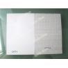 China Bathroom Safety Backing Mirror CAT I wholesale