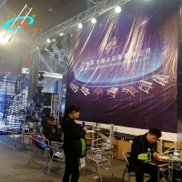 China China Truss exhibition stands/Stage trussing stands/Stage trussing wholesale