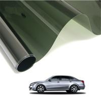 China Secrey and safety car solar window film with competitive price wholesale