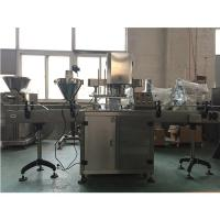 China Tin can closing machine can capping machine wholesale