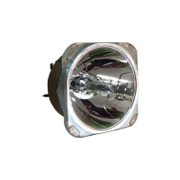China BL FP310B 245W Lamp For Optoma Projector X501 W501 UHP310 wholesale