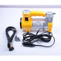 Quality small electric portable air compressor /220v air compressor/air compressor machine prices for sale
