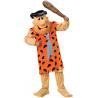 Quality 2012 condom mascot costume for sale