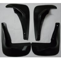 China Replacement Nissan Set Of Rubber Car Mud Flaps For Nissan Cefiro-1998-A32 wholesale
