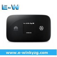 China Unlocked HUAWEI E5786s-32 4G LTE pro CAT6 FDD/TDD Mobile Wifi DL300Mbps wifi Router wholesale