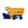 Quality Rock loader/loading machine for sale